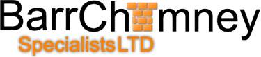 Barr Chimney Specialists Ltd Logo